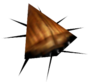 Cockroach transparent.png