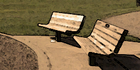 Glados screens bench001.png