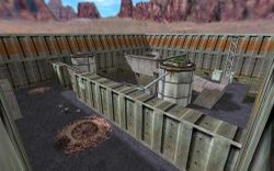 Waste Processing Area 3 HL1.jpg