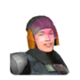 Engineer Icon Resistance Female 1.png
