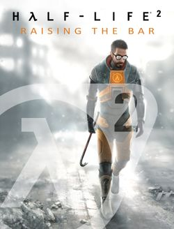 Raising the Bar cover.jpg