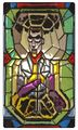 Gordon stained glass.jpg