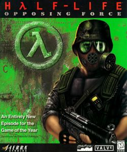 Opposing Force cover.jpg