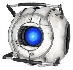 Wheatley model.jpg
