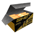 357ammo 1.png