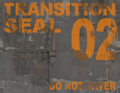 Transition Seal 02 mp.png