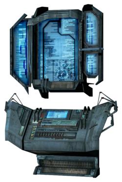 Combine interface - Combine OverWiki, the original Half-Life