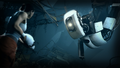 Portal2 product 1 widescreen.png
