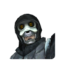 Ranger Icon Combine Male 3.png