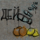 Decalgraffiti062a.png