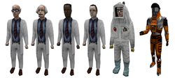 Scientist models.png