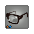 Store Safety Glasses.png