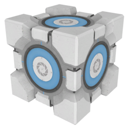 Weighted Storage Cube p2.png
