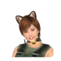 Ranger Icon Resistance Female 3.png