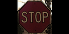 Glados screens sign002.png