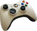 Xbox 360 wireless controller.png