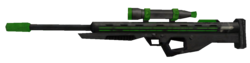Marking Sniper Rifle.png