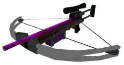 Poison Crossbow.png