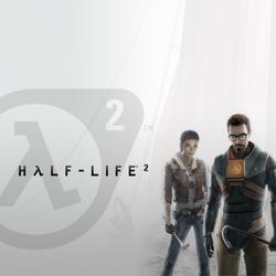 Half Life 2 Roblox Id