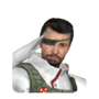 Medic Icon Resistance Male 2.png