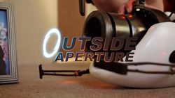 Outside Aperture title card.jpg