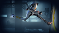 Portal2 product 2 widescreen.png