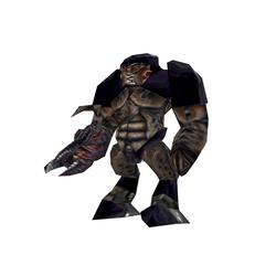 Alien Grunt - Combine OverWiki, the original Half-Life ...