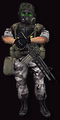 PS2 HtHPortrait Soldier.png