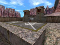 half life 1 deathmatch source download