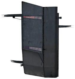 Combine Heavy Door  sc 1 st  Combine Overwiki & Combine Heavy Door - Combine OverWiki the original Half-Life wiki ...