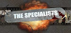 The Specialists logo.jpg