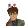 Ranger Icon Resistance Male 3.png