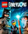 Lego Dimensions cover.jpg