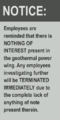 Underground geothermal warning.png