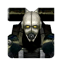 Soldier Icon Combine Male 1.png
