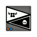 Store Cube N Skull Flags.png