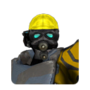 Engineer Icon Combine Male 3.png
