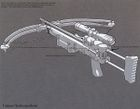 Crossbow concept art 1.jpg