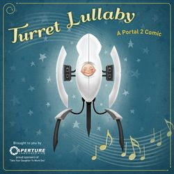 Turret Lullaby cover.jpg