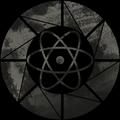 Aperture Science - Combine OverWiki, the original Half ... Aperture Science Innovators Font