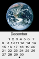 Blue Marble calendar 2.png