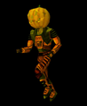 Dm pumpkin preview.png