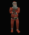 Dm santa preview.png