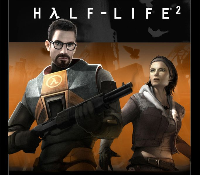 File:Game of the year hl2.jpg