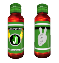 Jump Drink.png