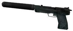 Silenced Enhanced Pistol.png