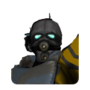 Engineer Icon Combine Male 1.png