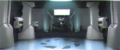Glados room concept3.png