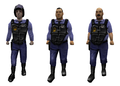 Security Guards complete.png