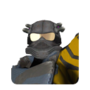 Engineer Icon Combine Male 2.png